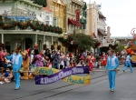 Christmas Disney 084