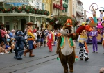 Christmas Disney 085