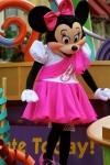 Christmas Disney 091