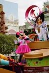 Christmas Disney 094