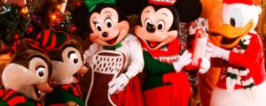 mickeys-very-merry-christmas-party-00-full