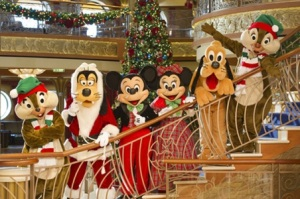 disney-cruise-line-christmas-1