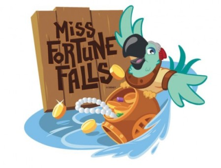 falls-550x418
